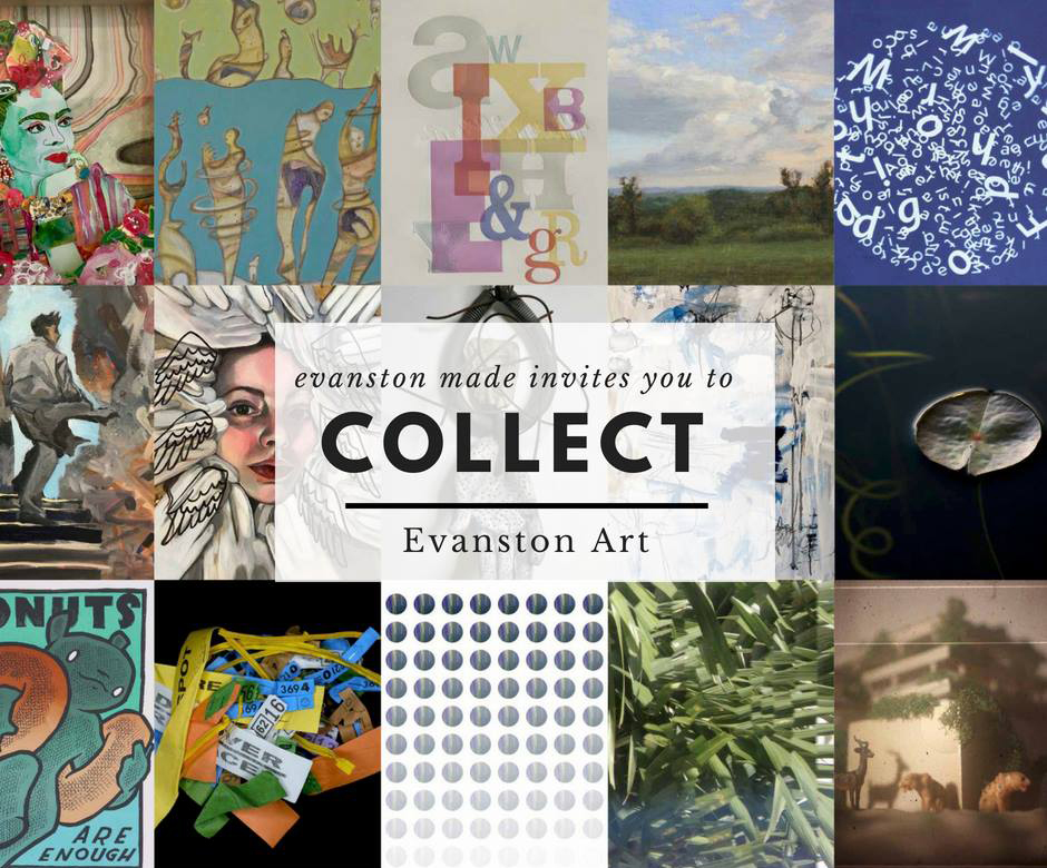 Collect_collage