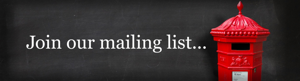 mailing-list-2016-large