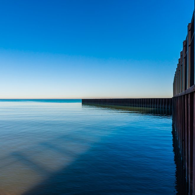 Breakwater-Bend-Ted-Glasoe