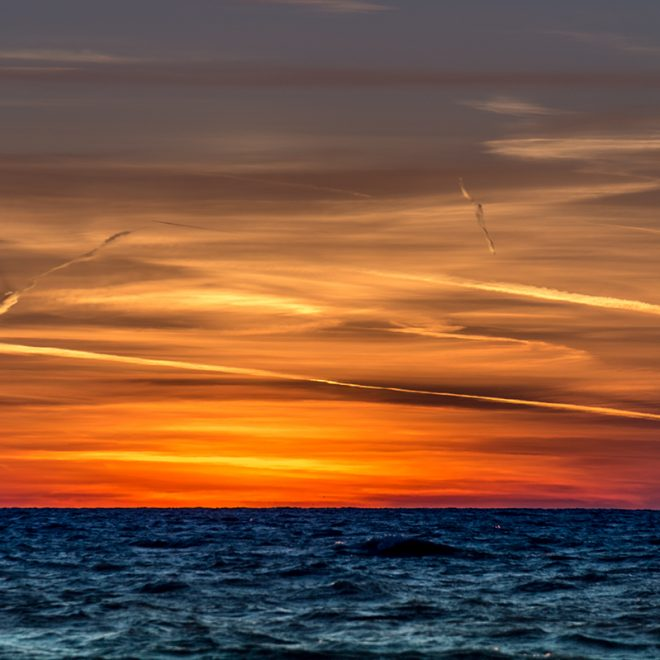Streaked-Sunrise-Ted-Glasoe
