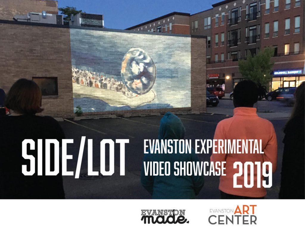 Side_Lot_video_film_evanstonmade
