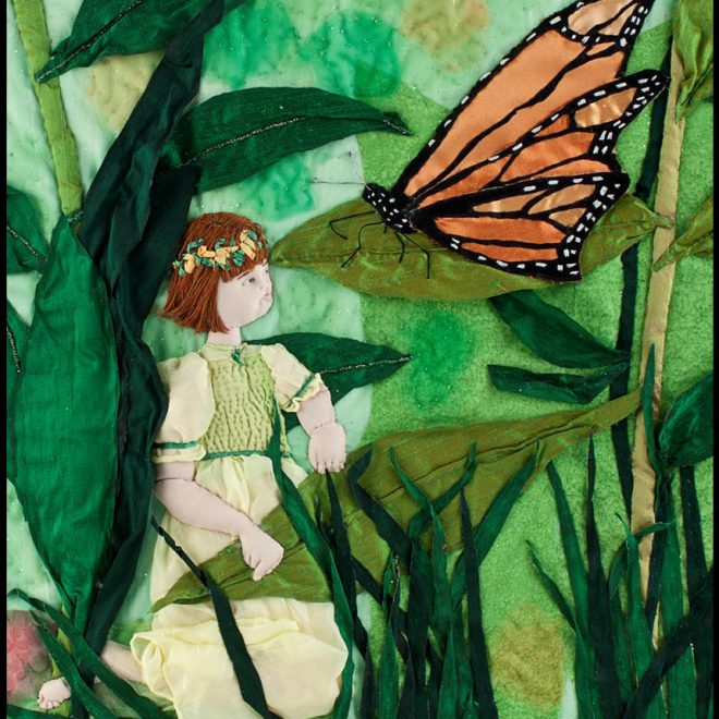 monarch-butterfly-joan-muller-evanston-made