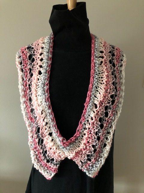 Pink Stash1
