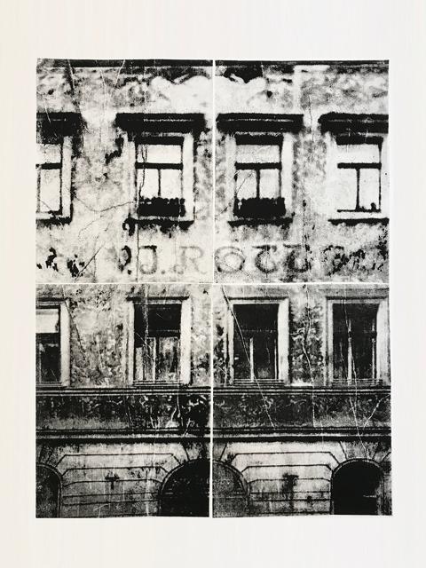 PragueSeries_vjrott_facade