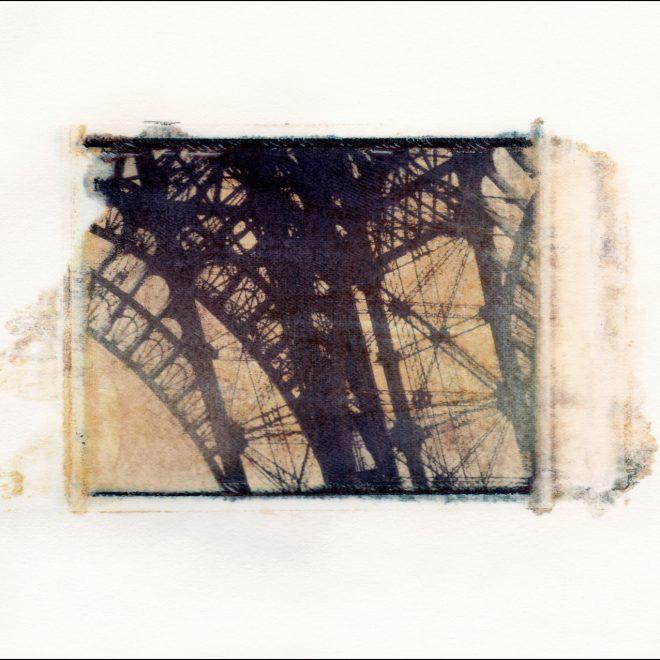 Tour Eiffel copy EM SITE