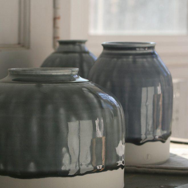 Wendy-Scofield-ash vases trio_3