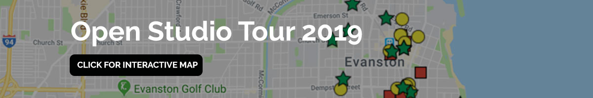 click-for-interactive-map-banner