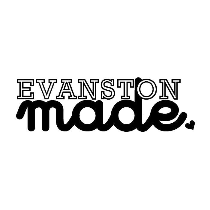 evanston_made_logo_700_square