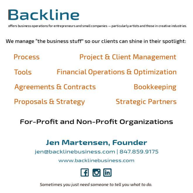 Backline_Evanstonmade2