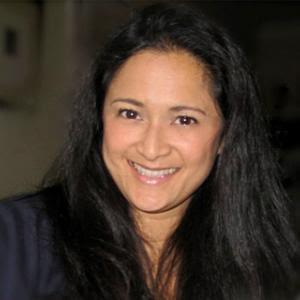 Melissa Molitor