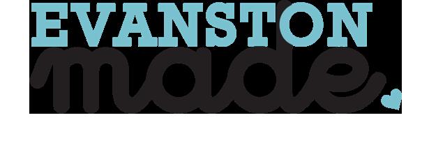 EVANSTON MADE_LOGO_transparent
