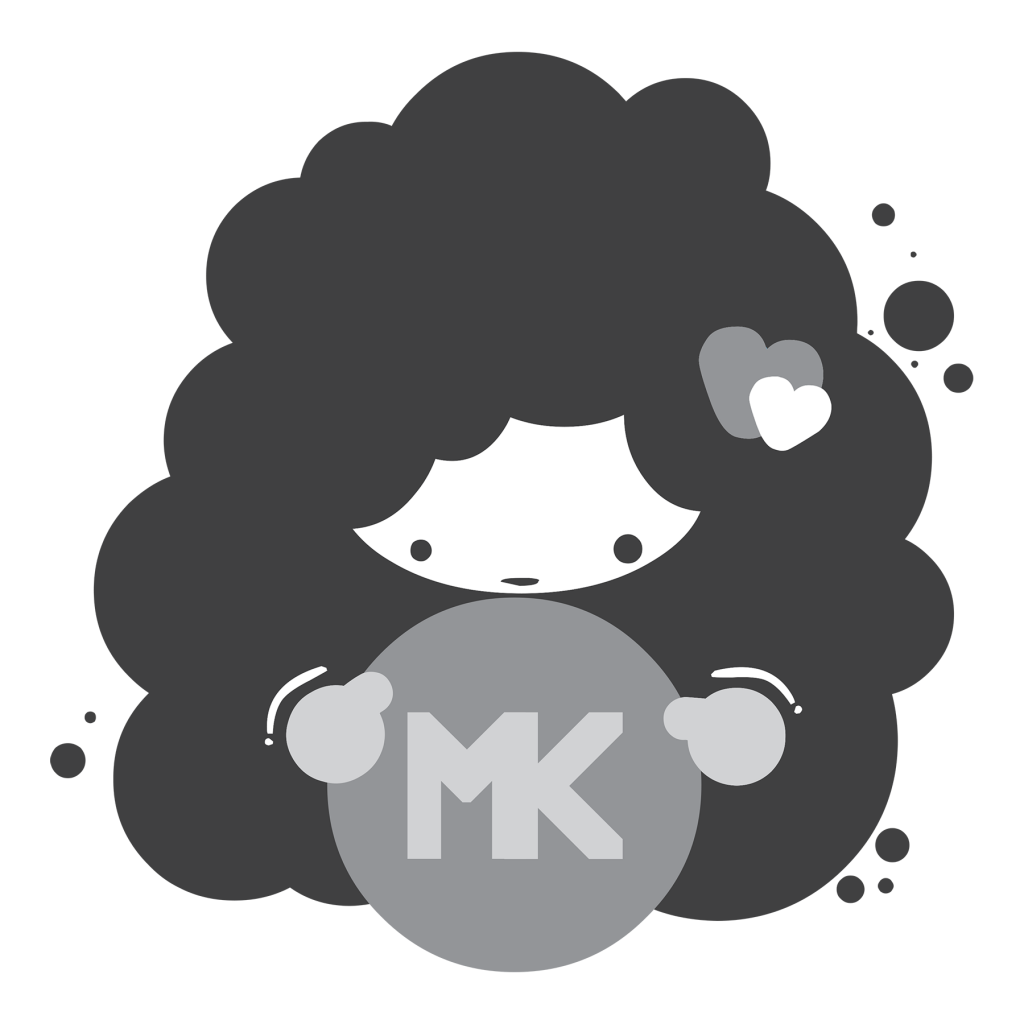 Maya Kalabec Logo