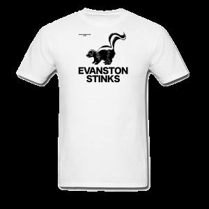 Evanston Made