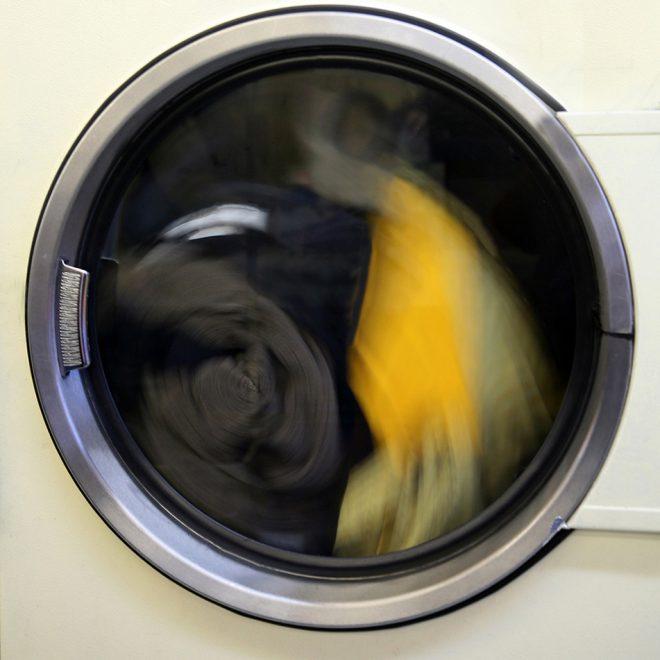 Elizabethan-Laundry