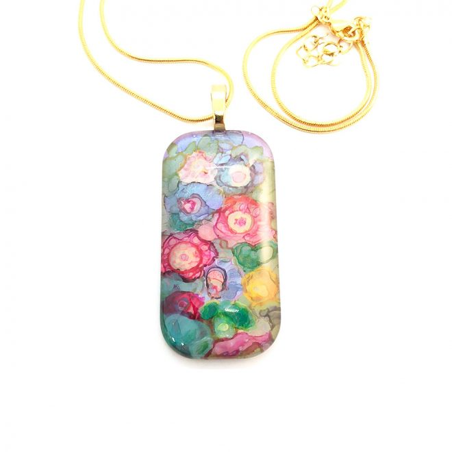 AI-Abstract-Flowers-Pendant2