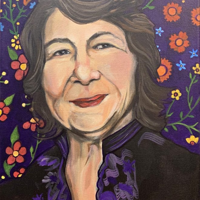 Dolores-Huerta-Aug-2019