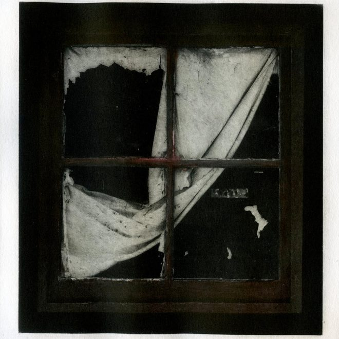 unnamed (7)Suzanne Metzel Evanston Artist