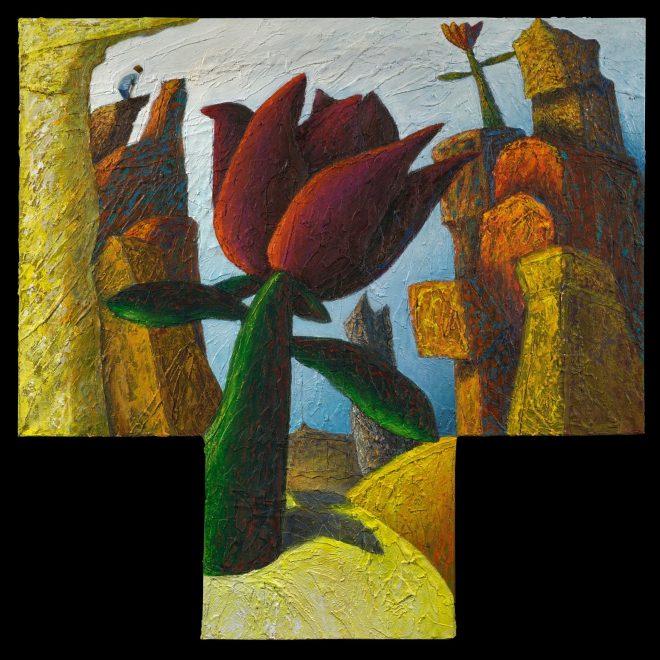 Stone-Garden-8