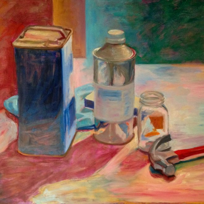 PaintingSupplies