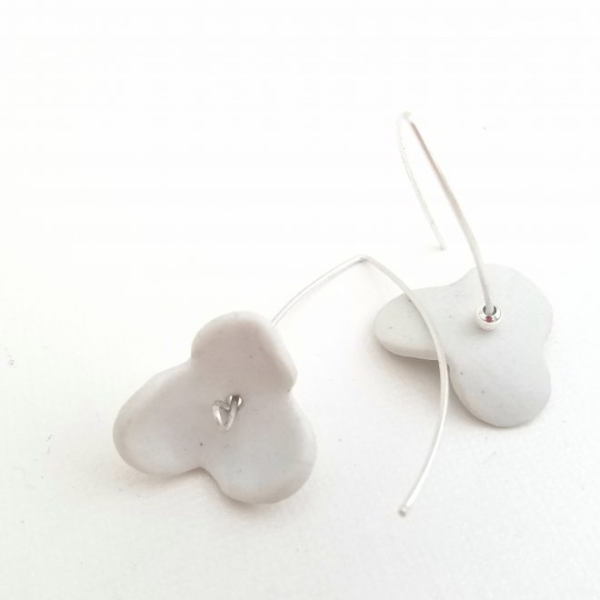 blossom-drop-earrings