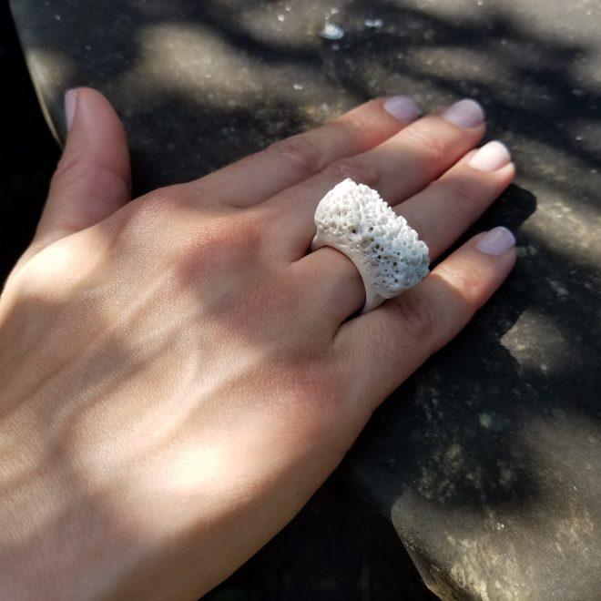 model-flat-top-ceramic-ring