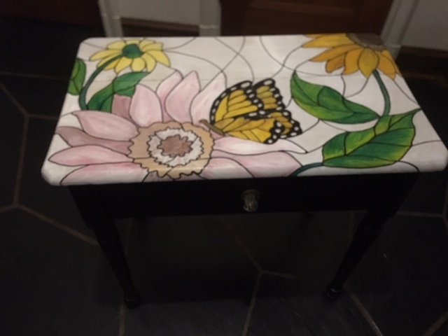 paintedtable