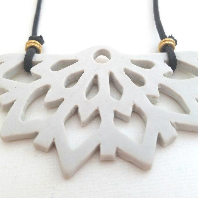 pierced-white-porcelain