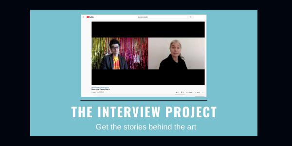 Interviewproject