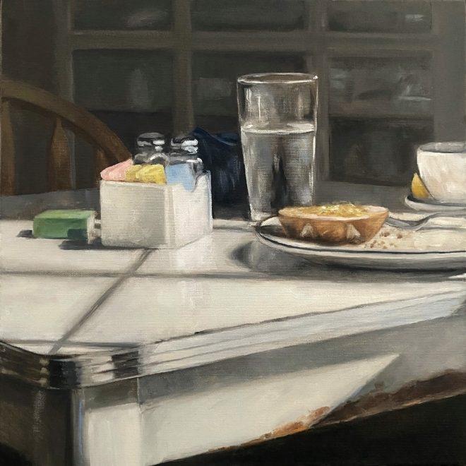 Portrait-of-a-Breakfast_EMP