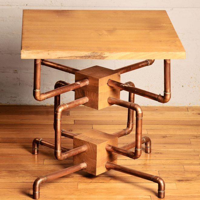 Double-Cube-Poplar-Table