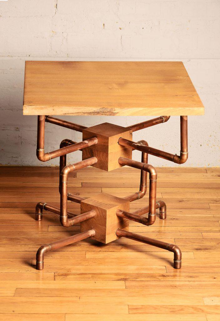 Double-Cube-Poplar-Table