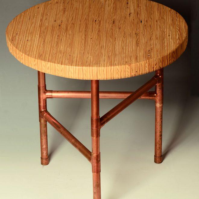 PlyEG-Circular-Table-1