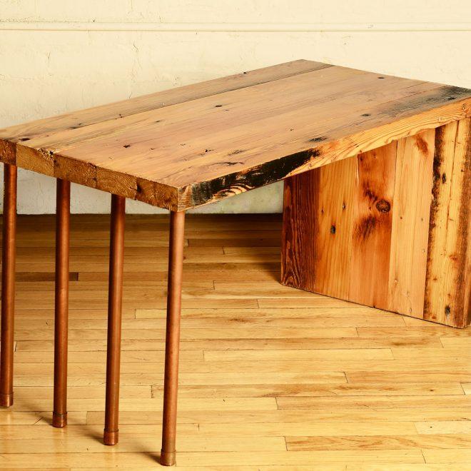 Reclaimed-Waterfall-Coffee-Table