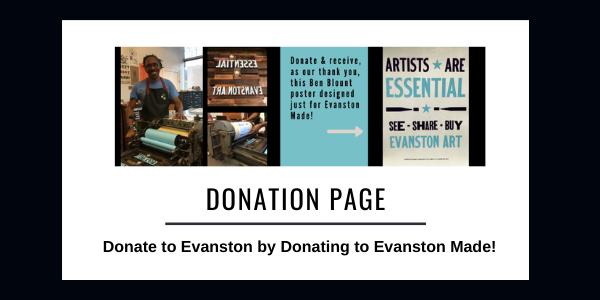 Donate_benblount