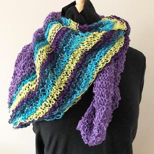 Fiber:Textile