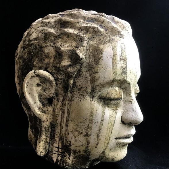 Lmeditation-ceramic-18x12x12