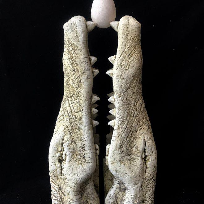 Love-ceramic-23x8x8