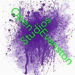 Open Studios Evanston Art Event