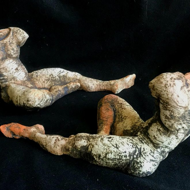 twofigures-ceramic-8x25x10