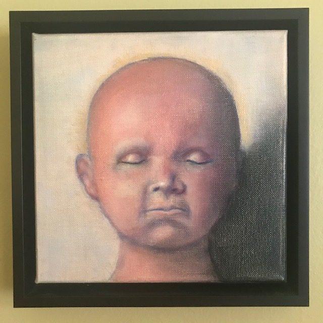 Baby-Buddha-2