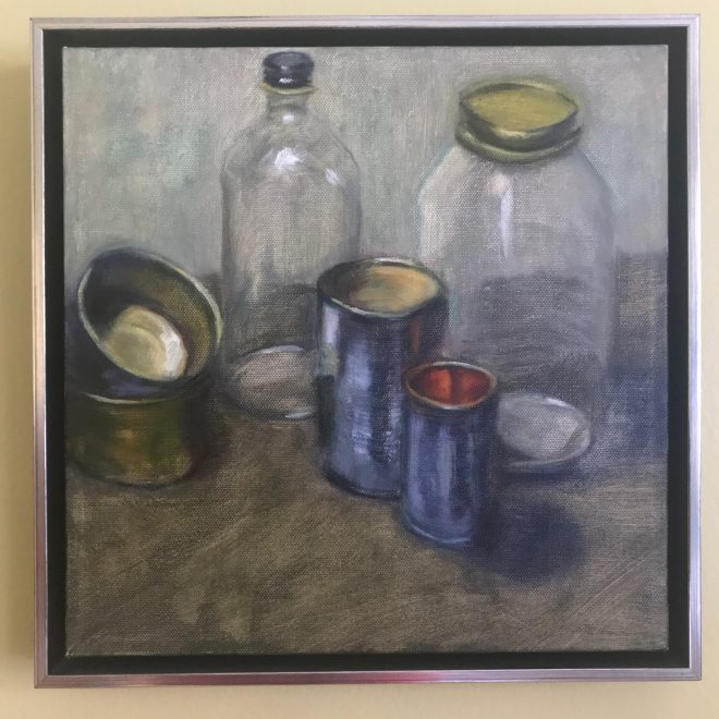 Cans-and-jars