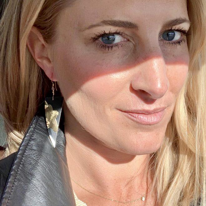 Earringsworn_cropped