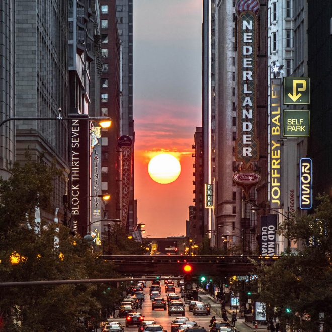 Chicagohenge-Color-Square-for-Evanston-Made-Profile-copy