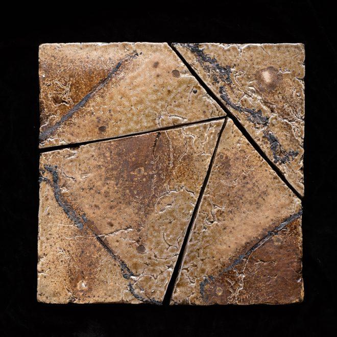 Robin-Carlson-woodfire-tiles-RJC_9907