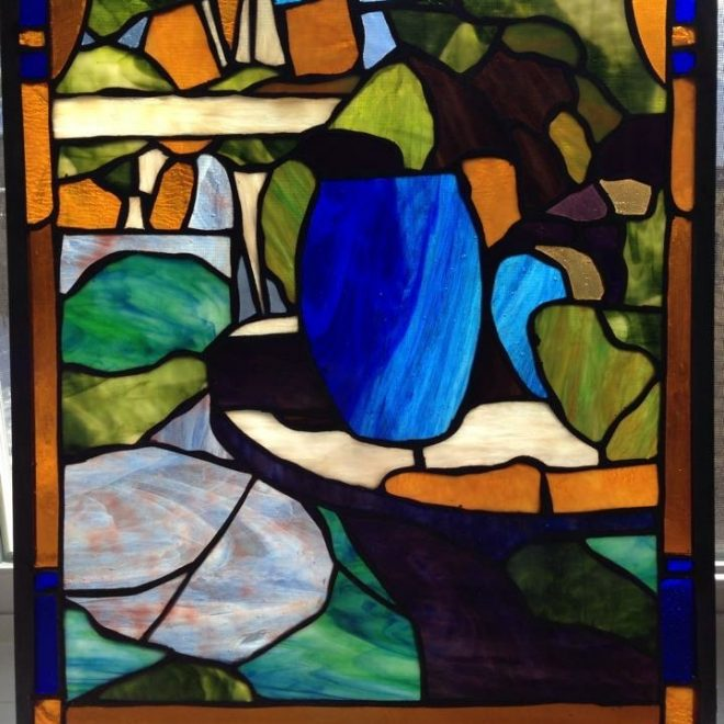 Stained-Glass-Colorado-Botanic-Gardens-24-x-32