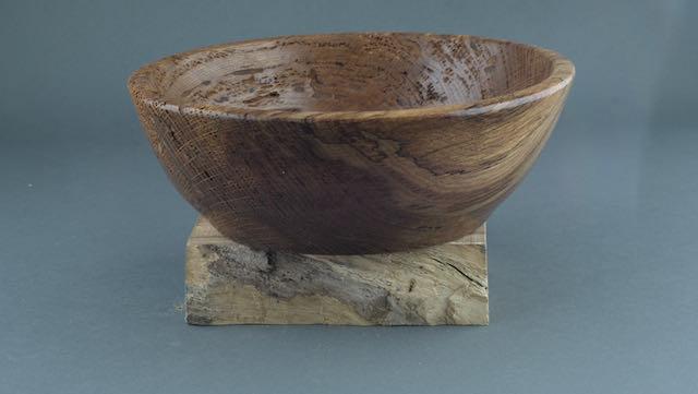 bowl-1-1