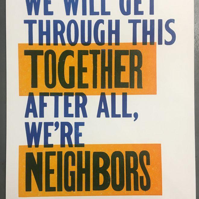 Neighbors_Too
