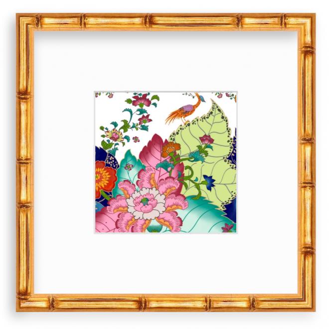 framed-patternsq