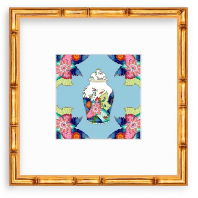framed2-2