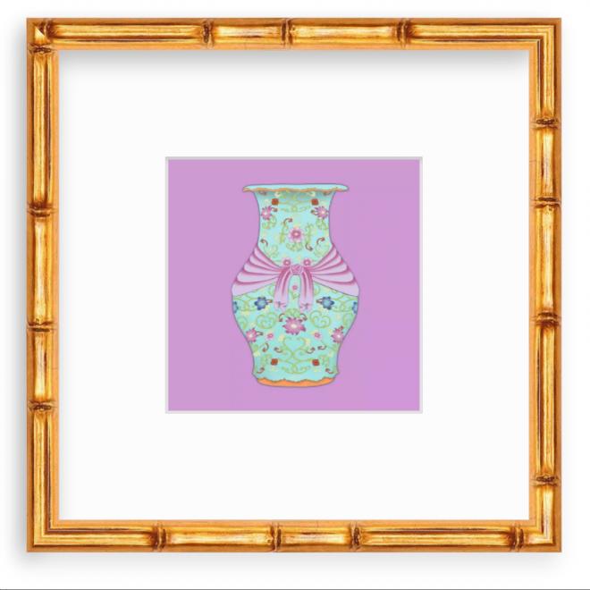 framed3-2